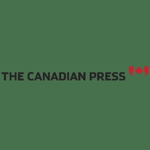 canadianpress
